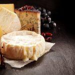 Ein Prosit: itinerario del gusto