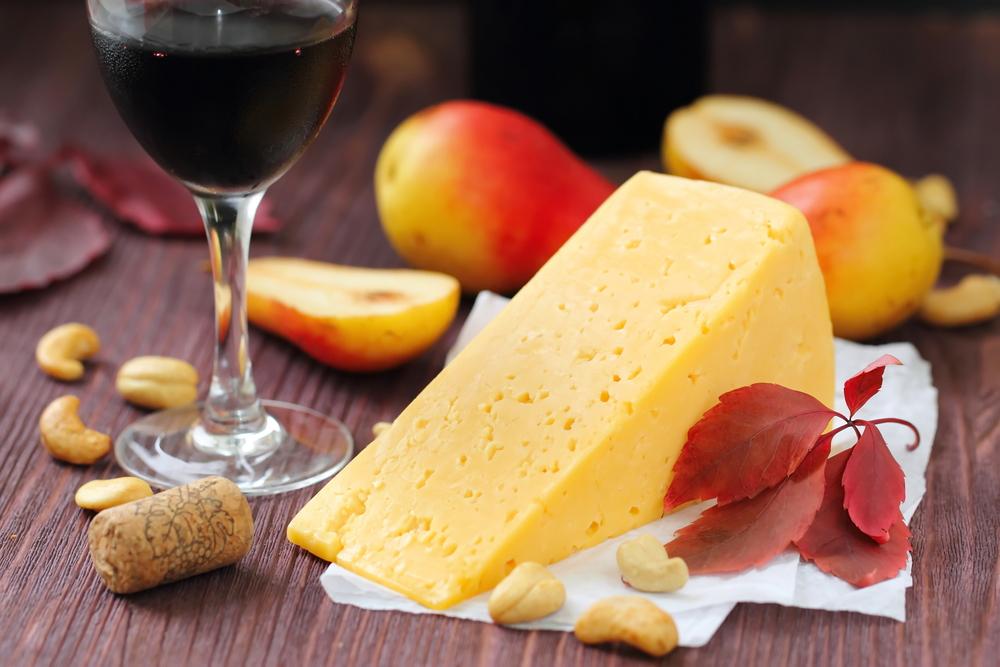 Ein Prosit: degustazioni e calici