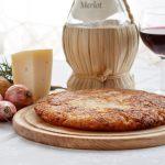 Degustazioni tipiche del Friuli Venezia Giulia