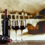 I vini autentici in mostra