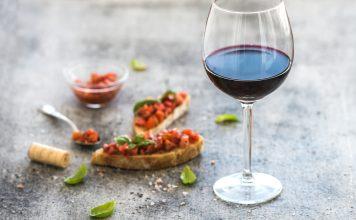 """""""L'Italie à la Table"""" i migliori vini si incontrano a Nizza"""
