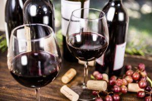 Poggio al Chiuso: la corposità di un vino italiano che non delude mai