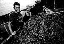 Bianco Angelo e Figli: un mix tra tradizione e innovazione