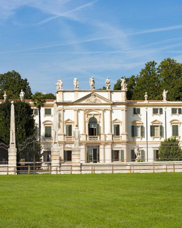 villa mosconi arbizzano_214454107